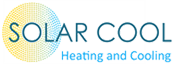 solar cool logo