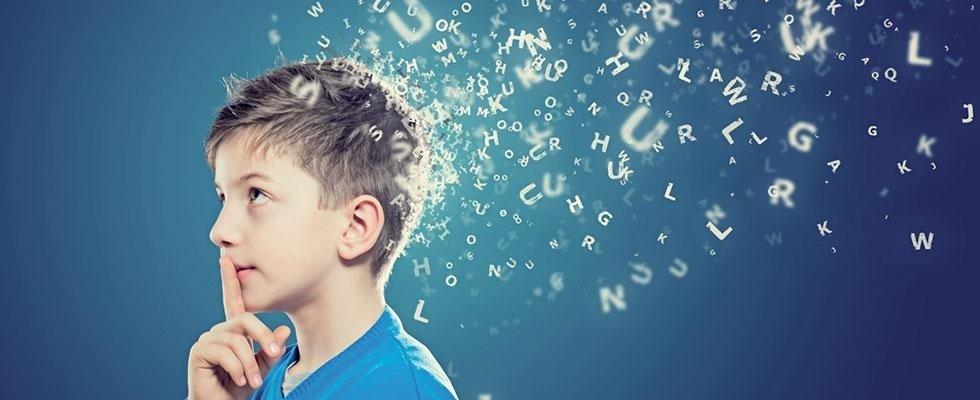 Psicologa per bambini Novara