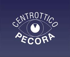 Centro Ottico Pecora