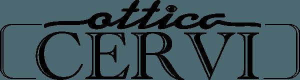 OTTICA CERVI-Logo