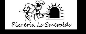 http://www.pizzerialosmeraldo.com/