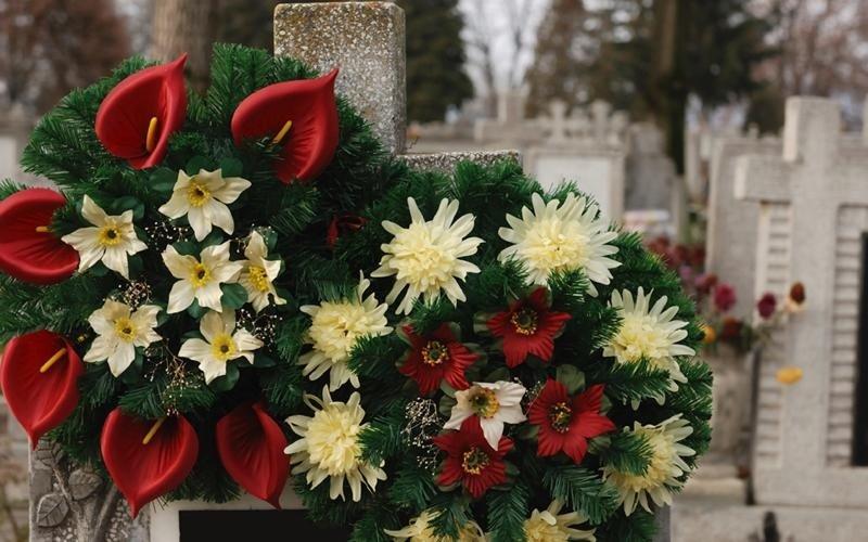 funerali civili