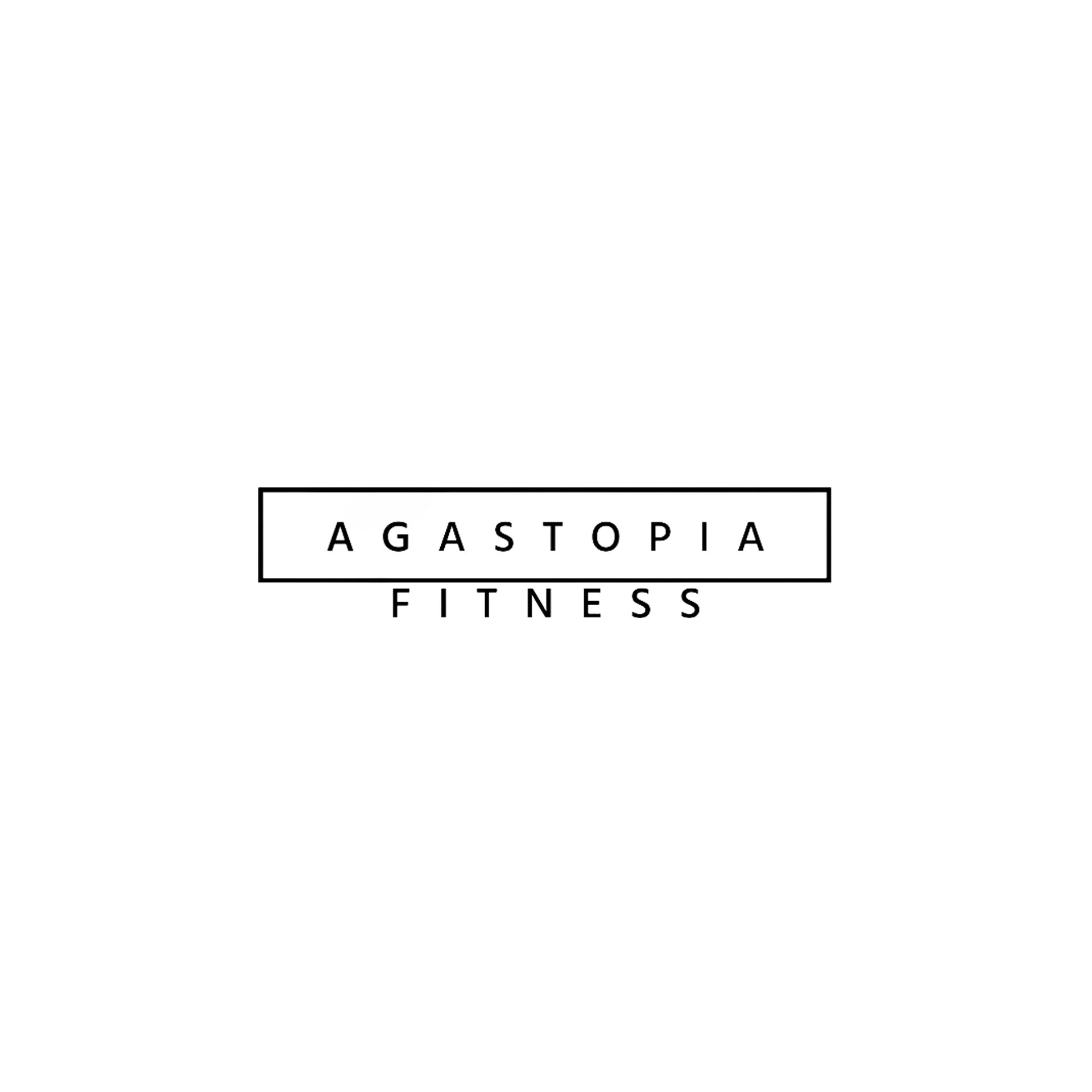 Agastopia Fitness Digital Marketing Company Auckland
