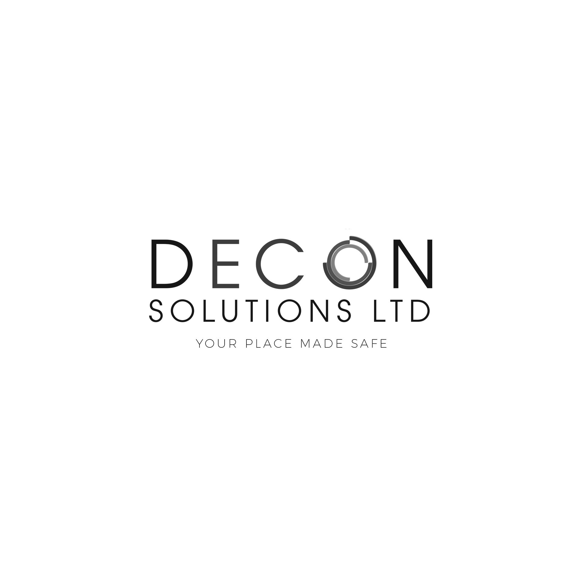 Decon Solutions Marketing Auckland