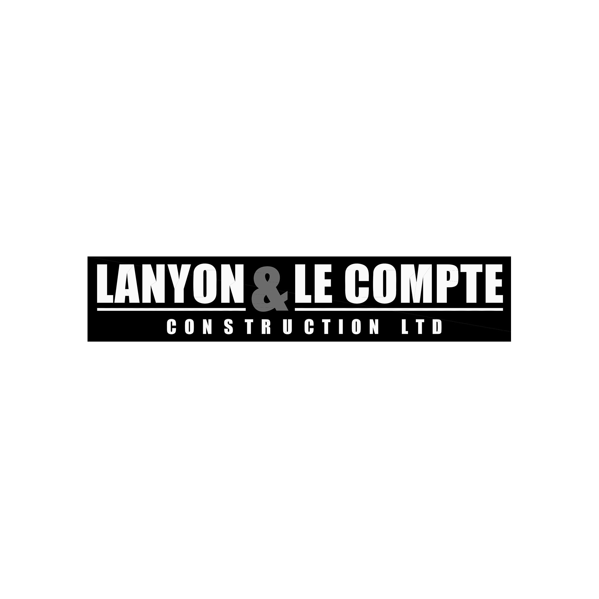Lanyon and Le Compte Website Developer Auckland