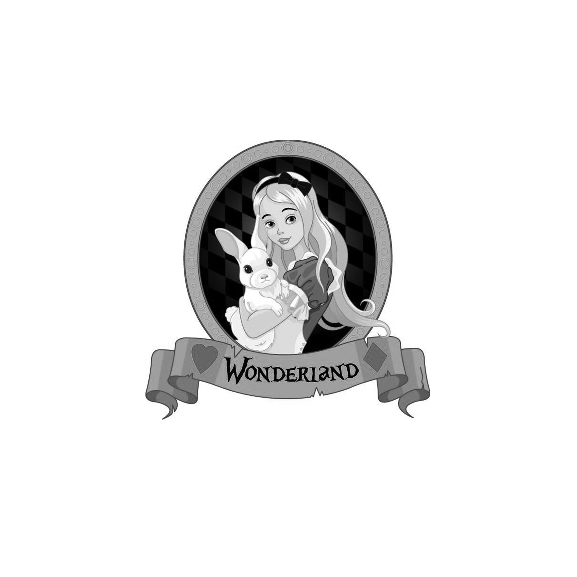 Little Miss Enchanted Best Website Auckland