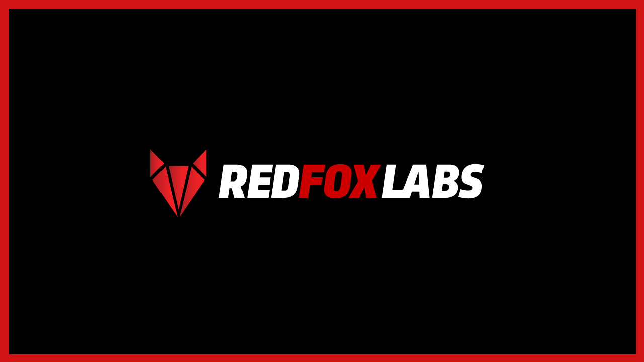 Exciting Updates From RedFOX Labs - New Miss Universe Philippines Deal, New Advertising Revenue Streams and A Promising Reward Structure