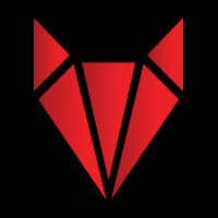 www.redfoxlabs.io