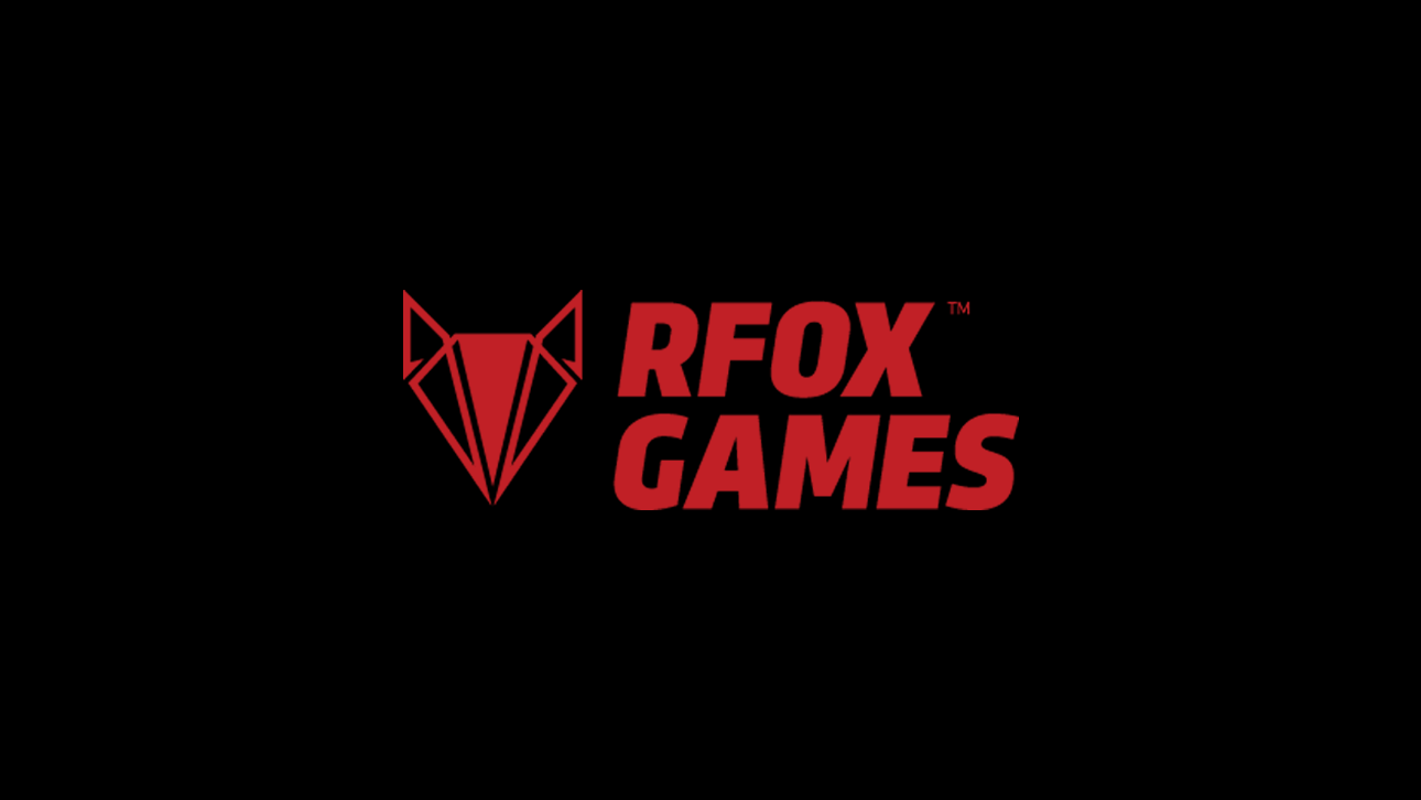 RFOX GAMES APPOINTS NEW CTO AS IT SCALES ITS PLATFORM OFFERINGS