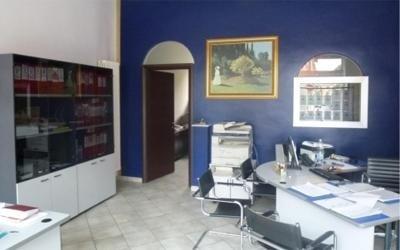 consulenza immobili Torino Immobiliato