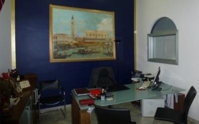 ufficio agenzia Immobiliato