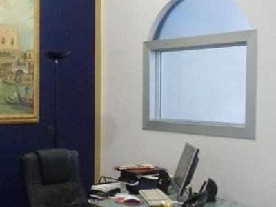 agenzia immobiliare Immobiliato Torino e dintorni