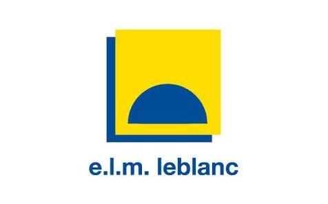 E.l.m. leblanc