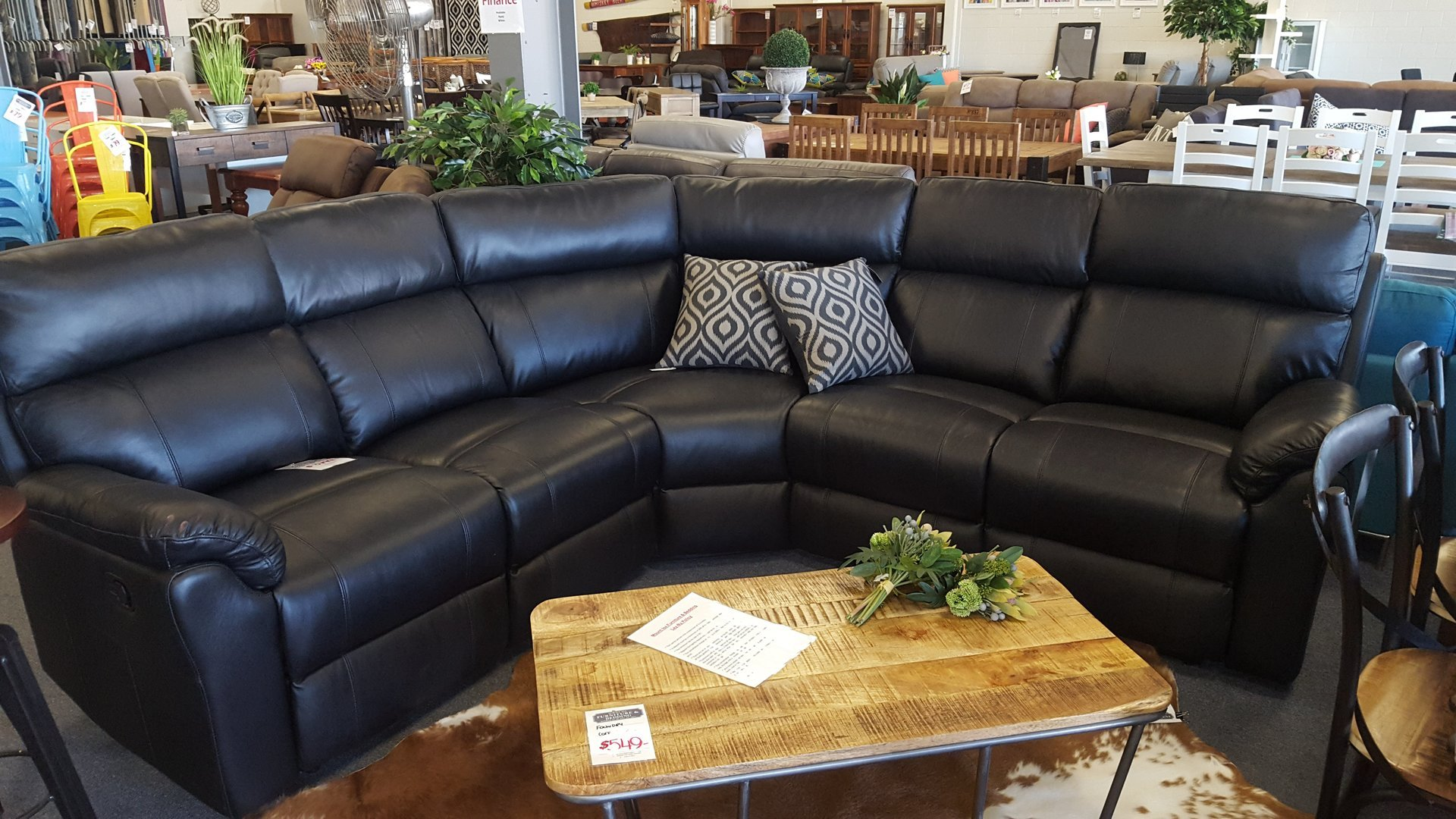 Mount Isa Furniture And Bedding Mount Isa Qld Lounges
