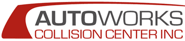 Autoworks Collision Center Inc