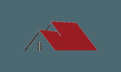 Bristol Roofers Roofing Contractor In Bristol