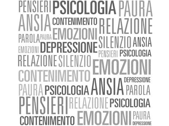 Psicoterapie