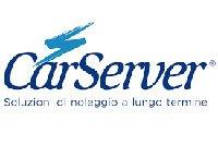 logo Car server