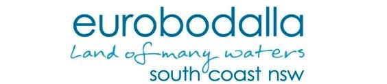 Eurobodalla online booking link