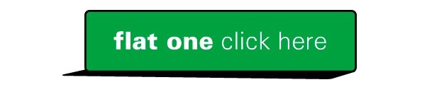 Flat one booking link button