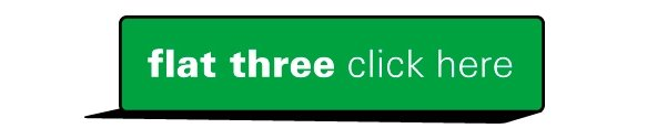 Flat three booking link button