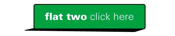 Flat two booking link button