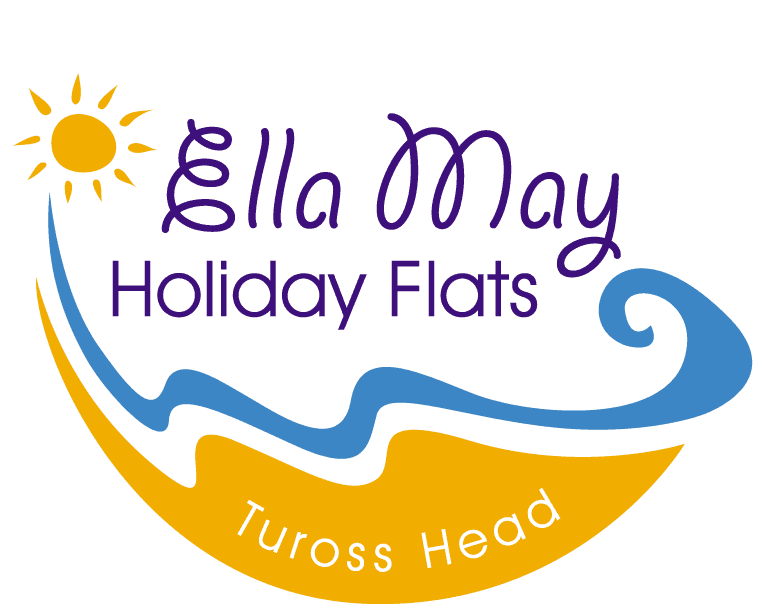 Ella May Holiday Flats Tuross Head NSW