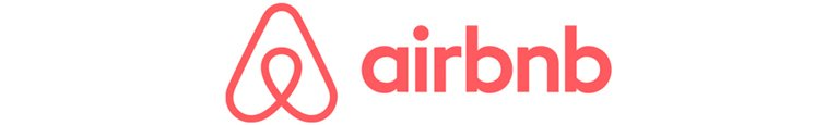 Airbnb online booking link