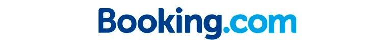 Booking.com online booking link