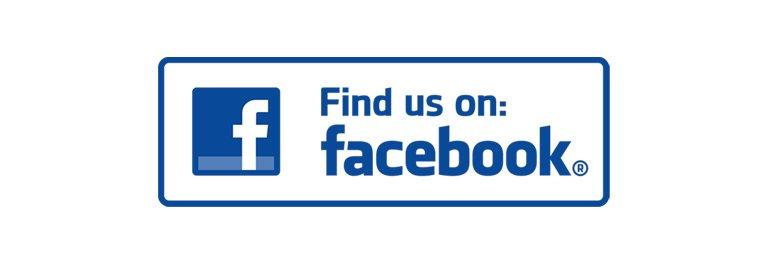 Ella May Holiday Flats on Facebook