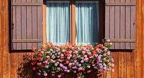 fioriere-e-tavoli