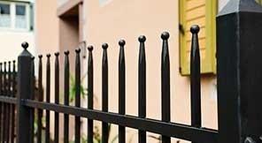 recinzioni-in-ferro