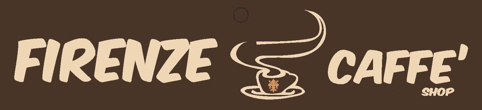 firenze caffè