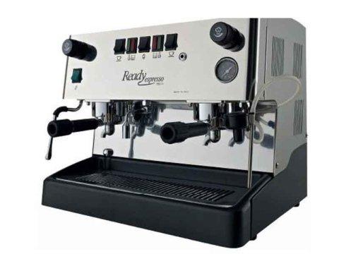 Macchine da caffe per ristoranti