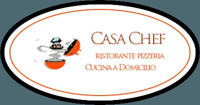 Casa Chef Ristorante Pizzeria