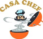 casa chef ristorante roma