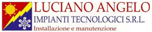 Luciano Angelo Impianti Tecnologici