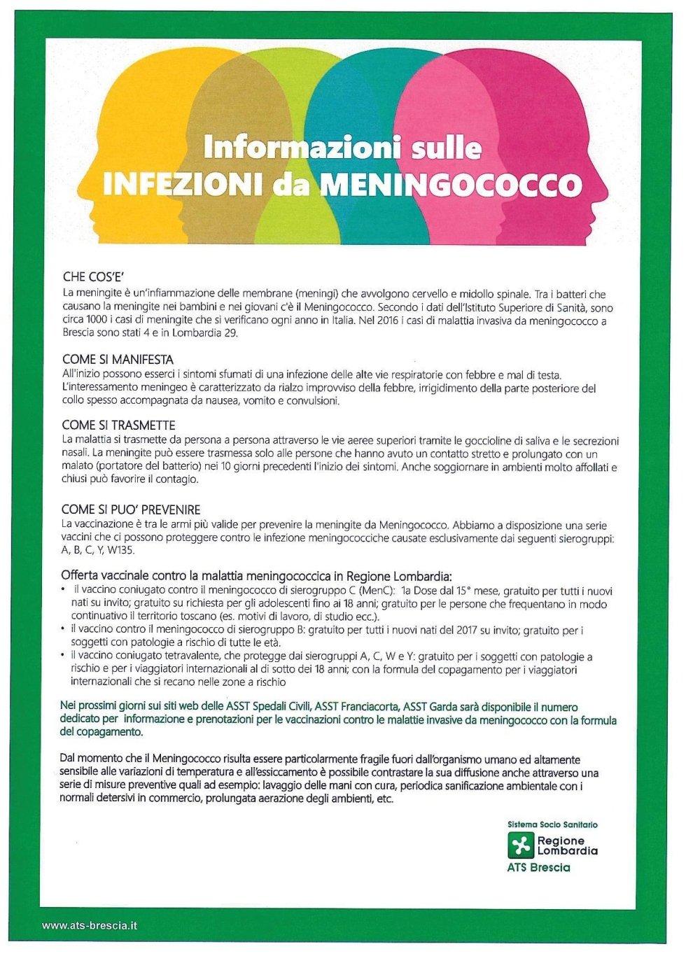 Meningiococcus