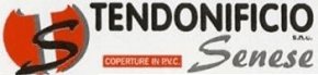 TENDONIFICIO SENESE - LOGO