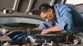 impianti metano auto, riparazione impianti gas, impianti gas autotrazione