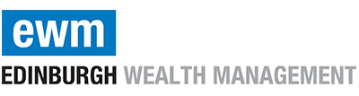 Edinburgh Wealth Management logo