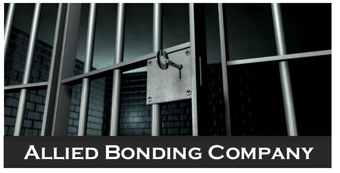 Allied Bonding Company