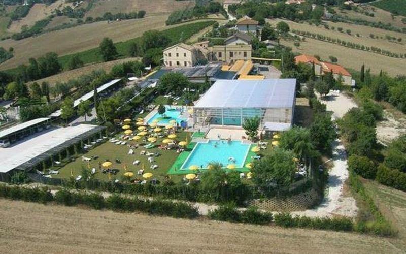 Morobello Holiday Farm - San Marcello.jpeg