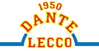 logo Istituto Dante