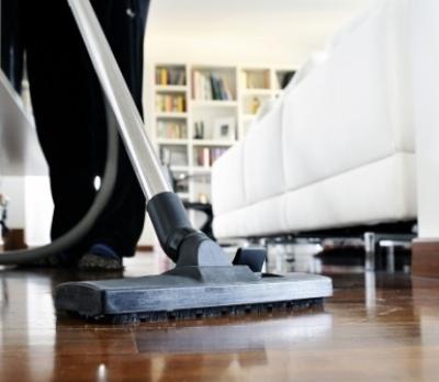 impresa pulizie per abitazioni ed uffici