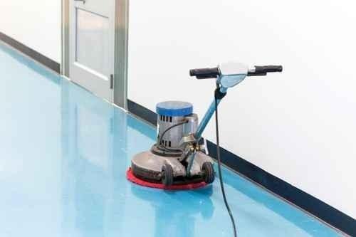 trattamenti e pulizia pavimenti di casa a firenze