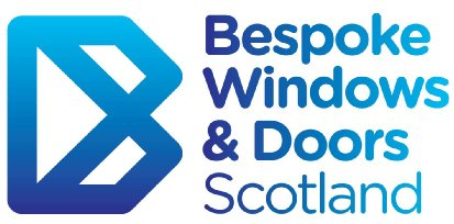 Bespoke Windows & Doors logo