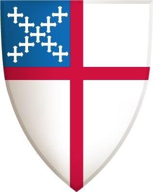 Cunningham Chapel Logo