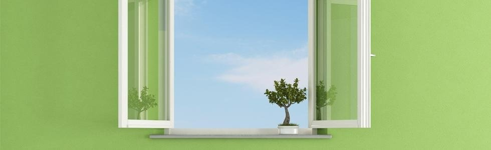 finestra Pescara.