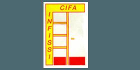 Cifa Infissi